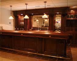 Home Basement Bars Custom Made Bar Tops Home Garden Kitchen Bar Bar Wine Built In