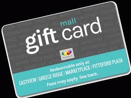 moes gift card