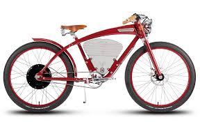 vintage electric bike tracker ebikes florida