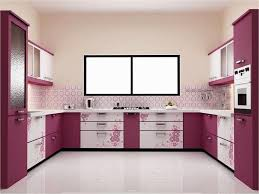 Kitchen Cabinets San Mateo Kitchen Design Make Awesome Your Kitchen
