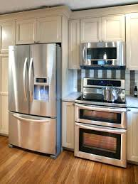 kitchen cabinet factory outlet barrie nj singapore stadt calw