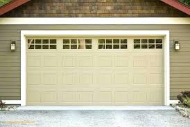 new garage door cost installed new garage door cost door garage garage door window inserts garage new garage door cost installed how much does
