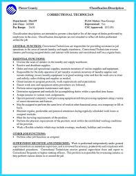 Laundry Assistant Sample Resume Impressive Sample Resume Laundry Supervisor Combined With Sample Youth Care