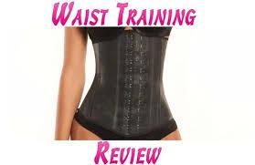 Whatsawaist Com Size Chart Waist Training Review Guide Risks Of Using Corset Cinchers