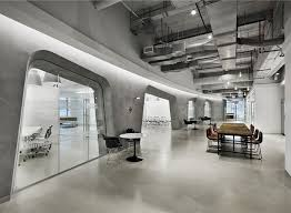 industrial office space. Brilliant Space Creative Of Industrial Office Space Aesthetic Pertaining To Plan 17 Intended P