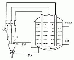 4 wire water heater 4 wire water heater wiring diagrams \u2022 techwomen co 3 Phase Water Heater Wiring Diagram 3 phase 4 wire water heater diagram immersion heater circuit with 4 wire water heater 3 3 phase electric water heater wiring diagram