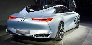 2018 infiniti car models.  models 2018 infiniti q100 release date and price in infiniti car models