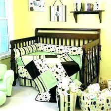 boy nursery bedding baby boy nursery bedding dinosaurs boys crib bedding baby boy crib bedding nautical