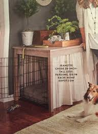 orvis dog crate furniture dog side table crate orvis furniture o furniture u52 dog