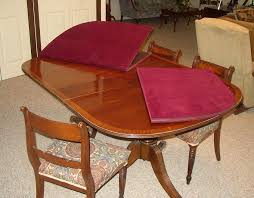 pads for dining room table.  Dining To Pads For Dining Room Table