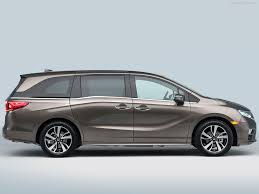 2018 honda wallpaper. modren honda 2018 honda odyssey wallpaper background to honda wallpaper a