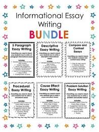 best mrs pugmire s tpt store images teaching  handwriting ideas