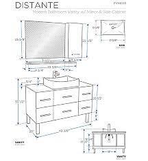Pin De Rajka Popovic En For Me Only Muebles Para Baños Pequeños Muebles De Baño Diseño De Baños