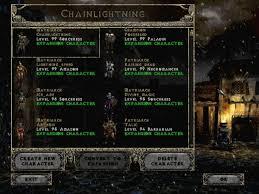 Guide Spf 99er Compendium Diablo Iv Diablo 2 And