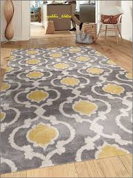 gray and yellow rug moroccan trellis contemporary modern moroccan trellis rug gray