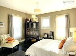 modern bedroom with antique furniture. Modern Vintage Bedroom Furniture Birch  Decoration With . Antique