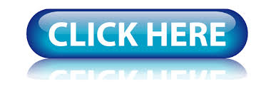 Click Here Blue Button transparent PNG - StickPNG