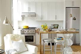 Kitchen Idea Gallery Kitchen Decor Ideas For Small Kitchens Thelakehousevacom