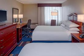 New Orleans 2 Bedroom Suites French Quarter French Quarter Hotels Wyndham New Orleans French Quarter
