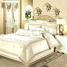 gold pink bedding dusty pink bedding dusty pink bedding nursery cream ruffle bedding plus king size gold pink bedding