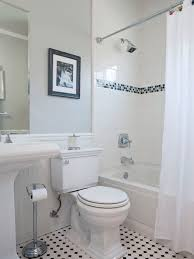 bathroom shower tile ideas traditional. Wonderful Traditional Fresh Small Traditional Bathroom Design Ideas And Pictures  Remodel Virtual And Shower Tile A