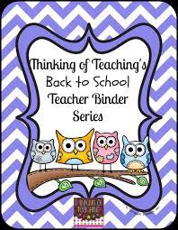 Teacher Binder Templates 026 Free Printable Binder Covers For Teachers Template Ideas Cover