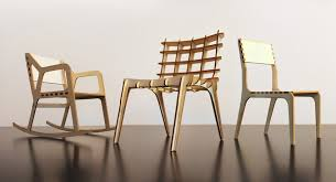 Diy designer furniture Joscha Weiand The Free Sketchchair Software Allows You To Design And Assemble Your Own Furniture Youtube The Free Sketchchair Software Allows You To Design And Assemble Your
