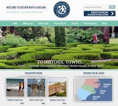 Featured - Biz Tools One Website Design