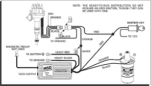chevy hei distributor wiring diagram wiring diagram chevy hei distributor wiring diagram