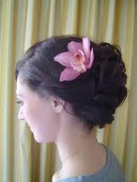 gallery lilis weddings makeup artist and hair styling group Lilis Weddings Makeup Artist And Hair Styling Group Tampa Fl elegant wedding hair & makeup tampa gallery
