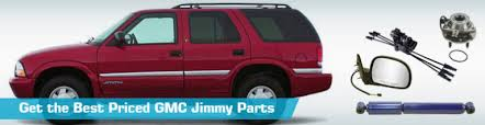 gmc sonoma trailer wiring harness wiring diagram and hernes chevy wiring harness diagram image about