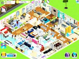 home design games free impressive designing home games home design