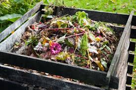 compost garden. Wonderful Compost Compost Bin Intended Garden 7