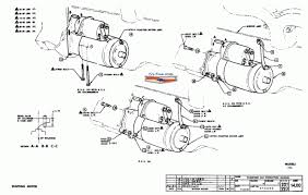 57 chevy starter wiring diagram wiring diagram chevy wiring diagrams