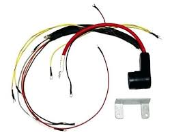 mercury 850 wiring harness mercury outboard wiring harness mercury mercury 850 wiring harness mercury outboard wiring harness mercury wiring harness mercury wiring harness 1976 mercury