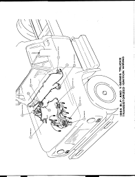 05 Honda Accord Ex Wiring Diagram