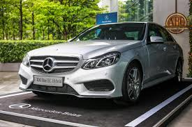 Request a dealer quote or view used cars at msn autos. Mercedes Benz Provide 450 Vehicles For Lima 15 Carsifu