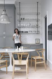 scandinavian lighting design. Full Size Of Kitchen:scandinavian Lamp Design Kitchen Decorating Ideas Contemporary Scandinavian Lighting Best Granite I