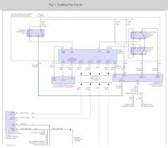 2008 jeep wrangler stereo wiring diagram ewiring jeep wrangler 2005 stereo wiring diagram diagrams and