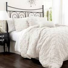 white california king comforter. Architecture Master Bedroom The New House Pinterest Beds Bedrooms With California King White Comforter Set Design E