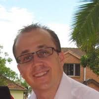 Tony Kelly - Managing Director - Air Liquide | ZoomInfo.com