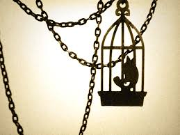 favorite poems i know why the caged bird sings a angelou favorite poems i know why the caged bird sings a angelou sharoonlam