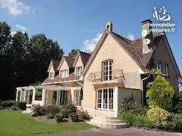 achat maison villa 3 pièces bray dunes nord 59