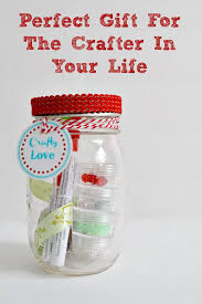 homemade diy gifts in a jar best mason jar cookie mi and recipes alcohol