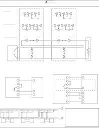 diagram installation gallery of smoke detector wiring post