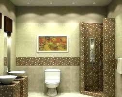 Modern Bathroom Ideas On A Budget Full Size Of Bathroom Bathroom
