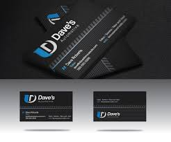 Used Car Dealer Business Card | Business cards and Business