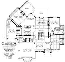 captivating estate home floor plans 7 6 houses with plan unique design for homes mesmerizing