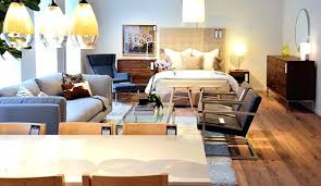 furniture stores long island new york. outdoor furniture stores in long island new york bobs store ny home