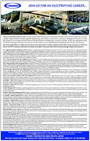 Job Procurement Manager Gurugram Engineering Civil And